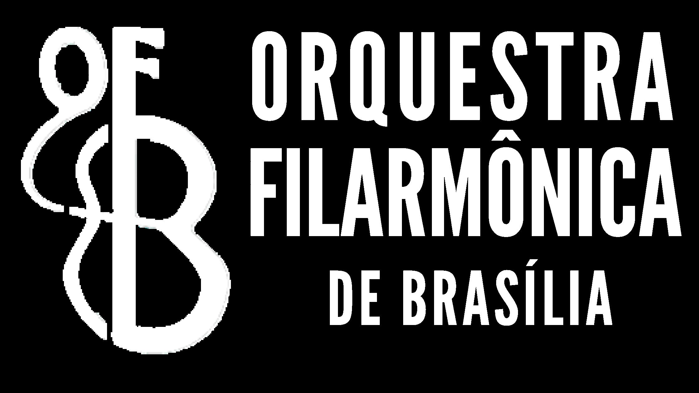 ofb.org.br